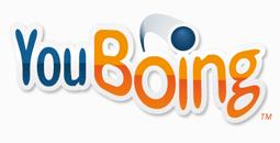 YouBoing.com